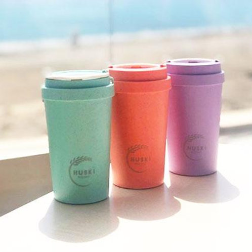 Eco Friendly Travel Cup  500ml