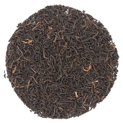 Decaffeinated Ceylon Loose Tea