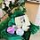 Thumbnail: Zero Waste Bathroom Essentials Gift Box