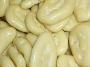 Yoghurt Coated Banana Chips