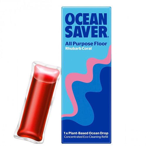 OceanSaver Refill Floor Cleaner