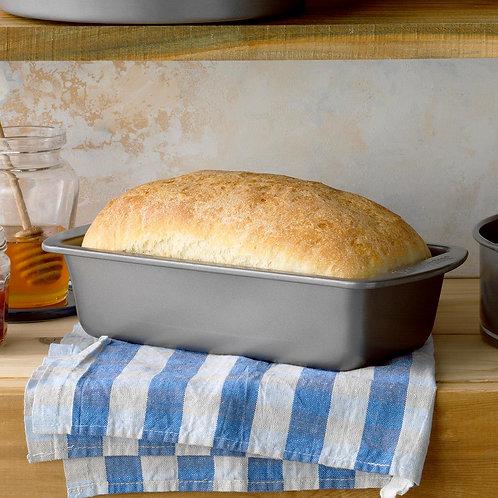White Bread Flour Mix