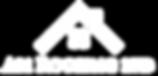 ABI LOGO - white -  transparent backgrou