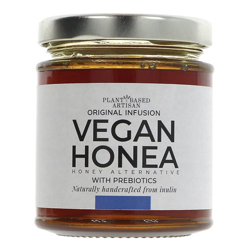 Vegan Honea