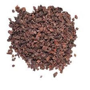 Organic Cacao Nibs