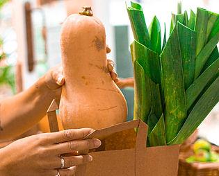 Plastic free produce 3.jpg