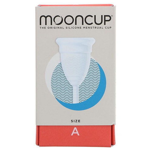 Mooncup Menstrual Cup