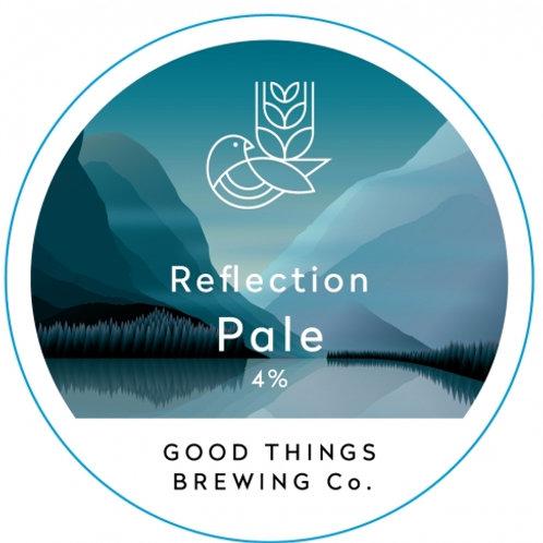 Reflection Pale Ale 440ml