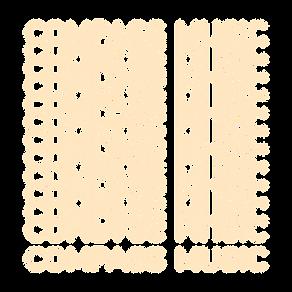 Compassbeige.png