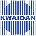 Kwaidan+logo+SQUARESPACE copie.jpg