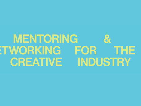 INTERVIEW : Founder I LIKE NETWORKING, Isabel Sachs. Apply to the mentoring program before 19 April