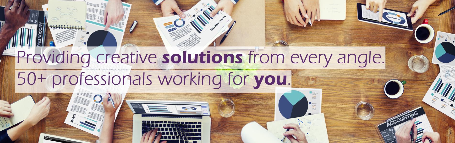 Eshel_Banner_Solutions.jpg