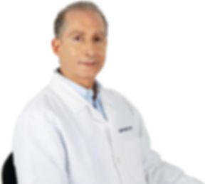 Dr. Barry Herstik Foot Doctor Podiatrist New York New Jersey