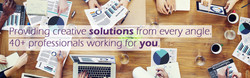 Eshel_Banner_Solutions2.jpg