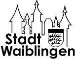 stadt-waiblingen.png