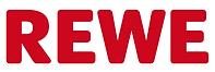 Rewe_logo.png