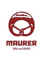 maurer-logo_grosse-brezel-oben-mit-claim