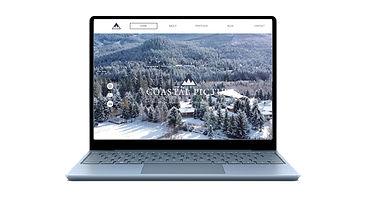 cpicondesktop.jpg