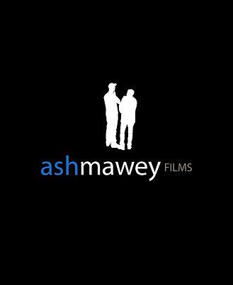 ash films logo2.jpg