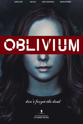 Final Oblivium Poster 100920.png