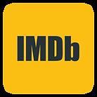 171_Imdb_logo_logos-512.png