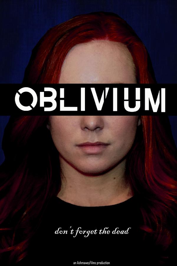 Final Oblivium Poster - 072420.png