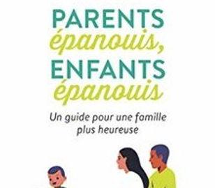parents_e%C3%8C%C2%81panouis_poche_edited.jpg