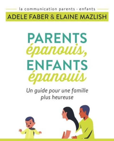 Parents-epanouis-enfants-epanouis_edited.jpg