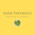 logo Anne Partridge.png