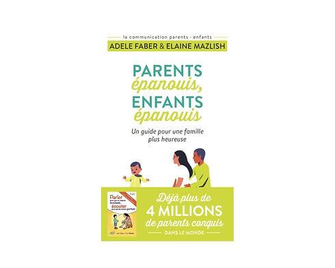 Parents-epanouis logo.jpg