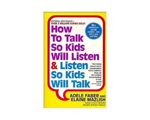 How to talk to kids logo.jpg