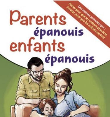 Parents-épanouis-enfants-épanouis-2-Faber-Mazlish_edited.jpg