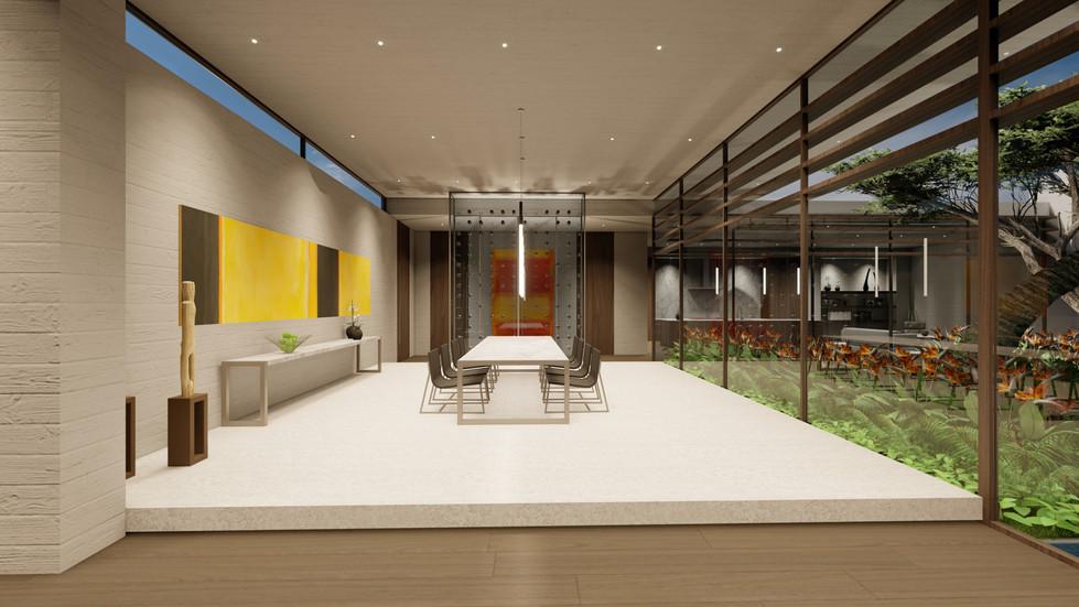 interior_25 - Photo.jpg