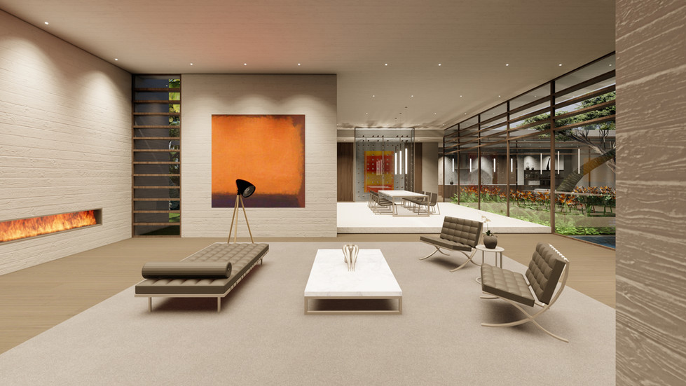 interior_22 - Photo.jpg