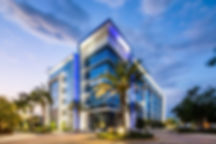RLC Architects, retail, commercial, office, buildig, modern, florida, south, geo group