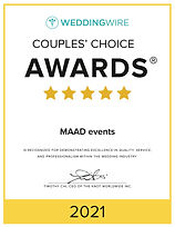 Couples_Choice_Awards_2021.jpg