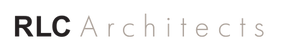 RLC Architects Logo.png