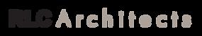 RLC Architects Logo.png