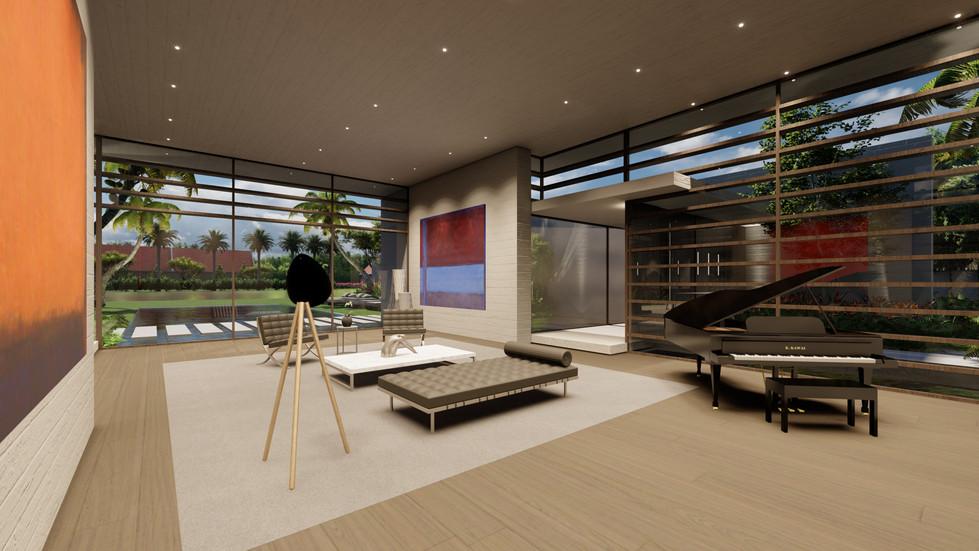 interior_21 - Photo.jpg