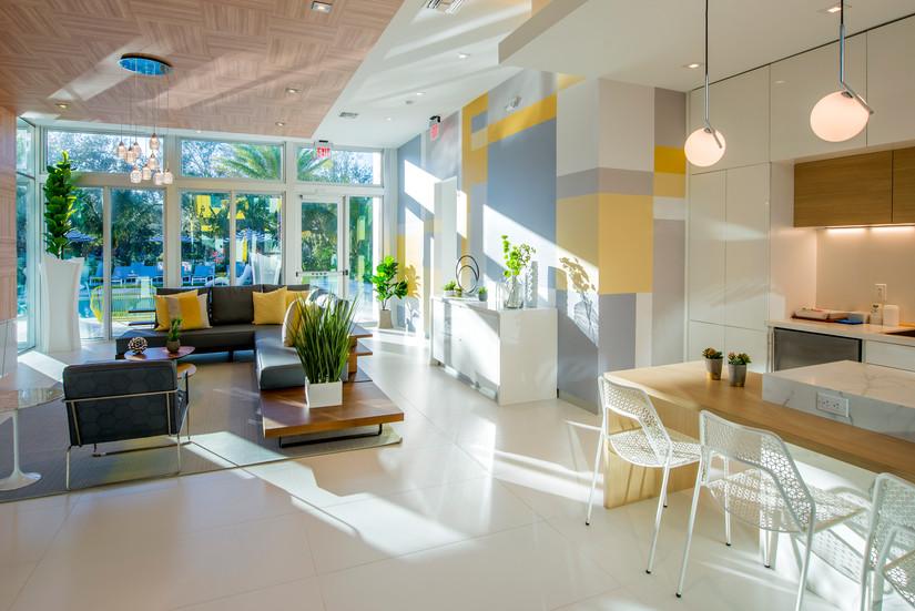 Interior Designer Shot .jpg