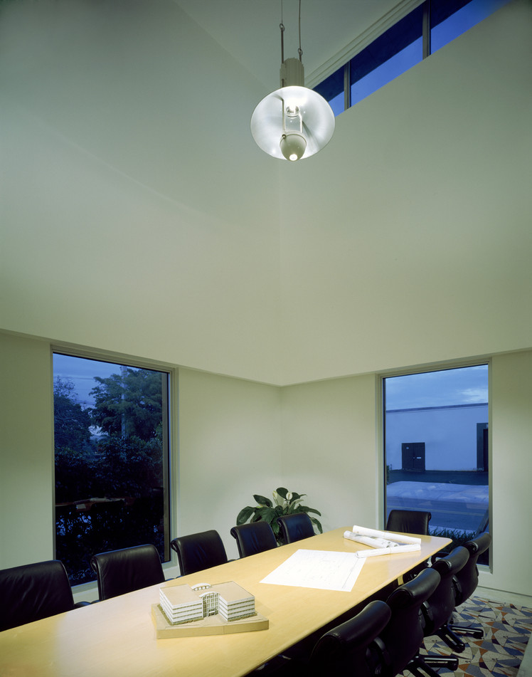 137 W Royal Palm_Conference Room.jpg