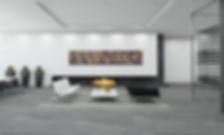 RLC Architects, Interior, Briny, Apartment, modern, Alex De Angelis