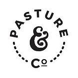 Pasture+&+Co+logo.jpg