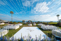 82-Wedding Day at Montage Laguna Beach I