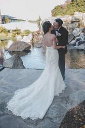 Four Seasons Westlake Village Wedding