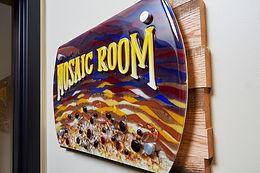 Mosaic Room_1.jpg