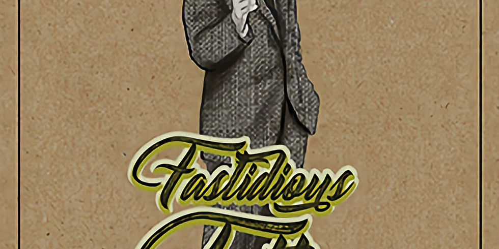 BEER RELEASE: Fastidious Father