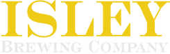 Logo%20Text_edited.png