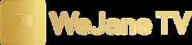 wejane-logo 3.PNG
