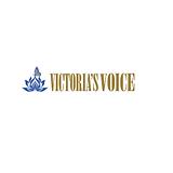 Victorias Voice.png